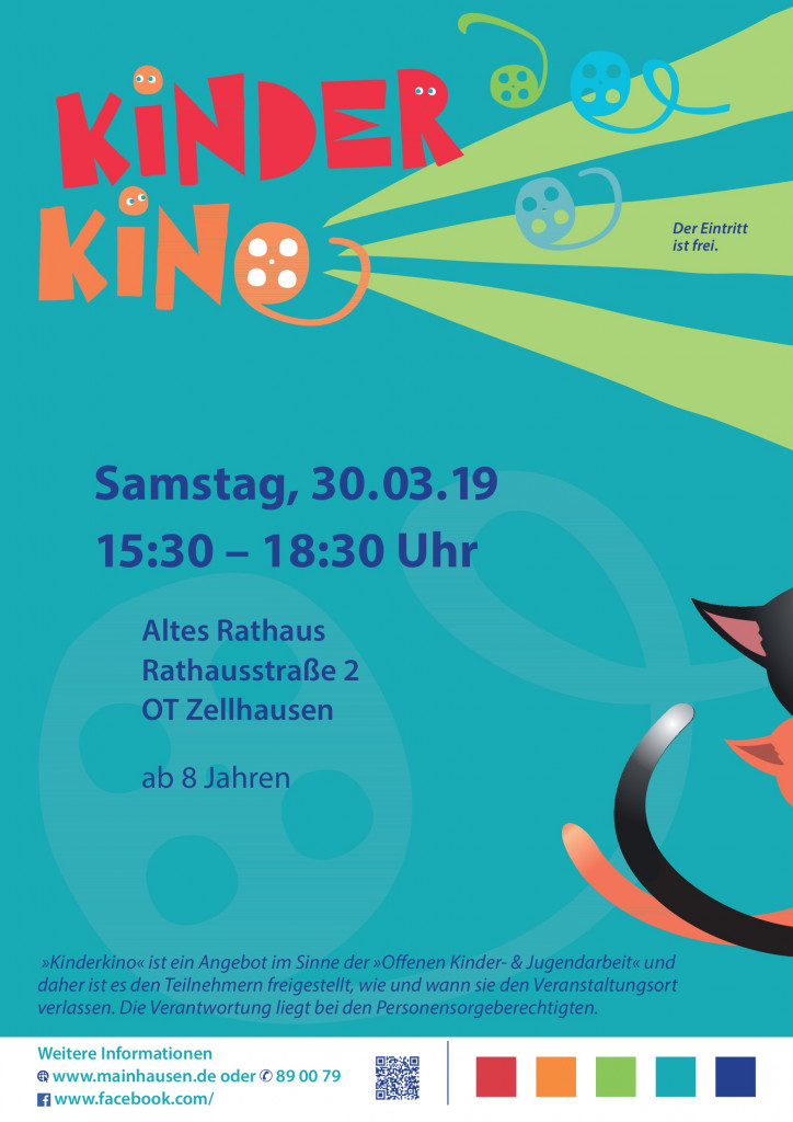 Mainhausen_Kinderkino_2019_03_DINA3_1
