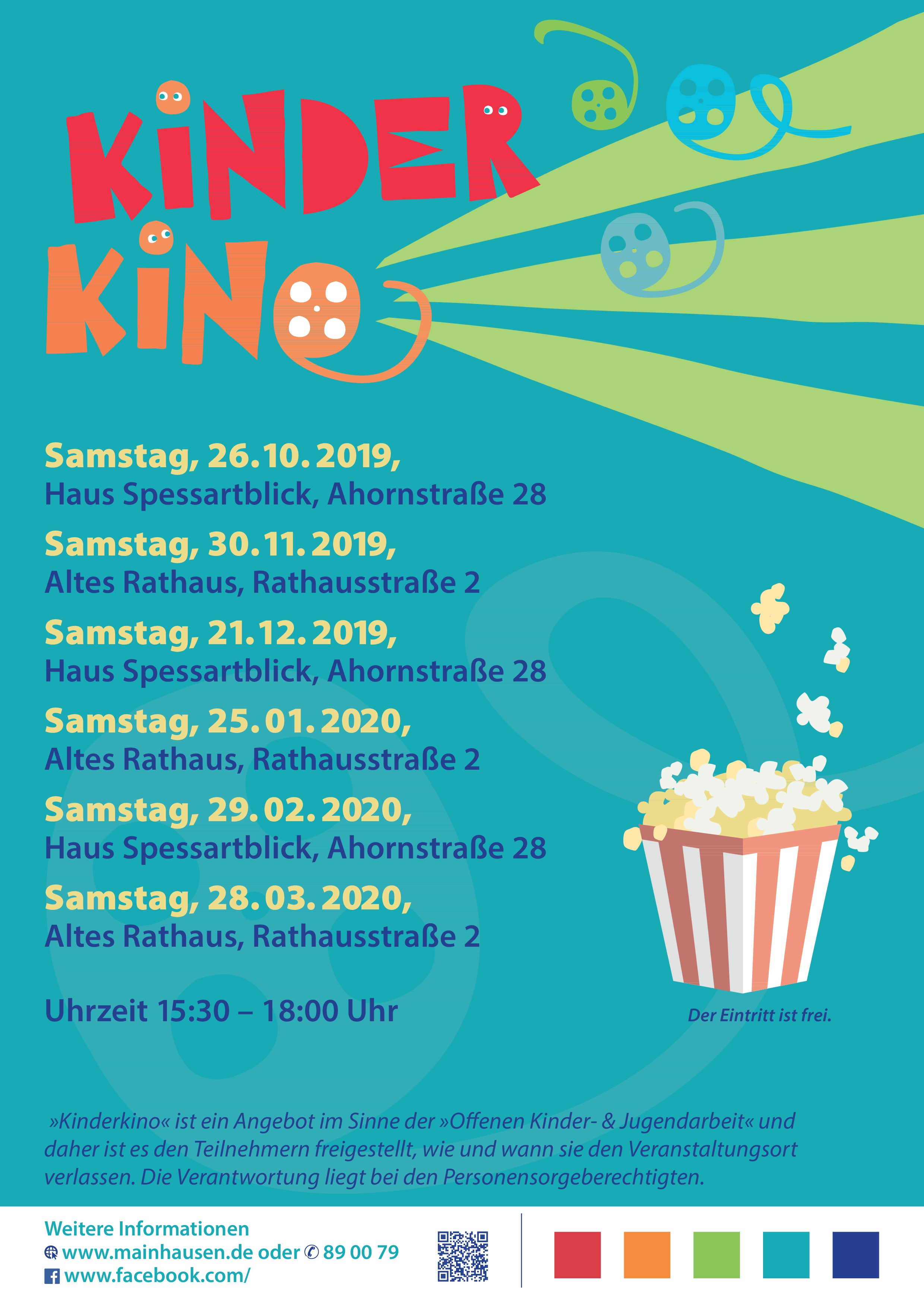 Mainhausen_Kinderkino_2019_20_DINA2