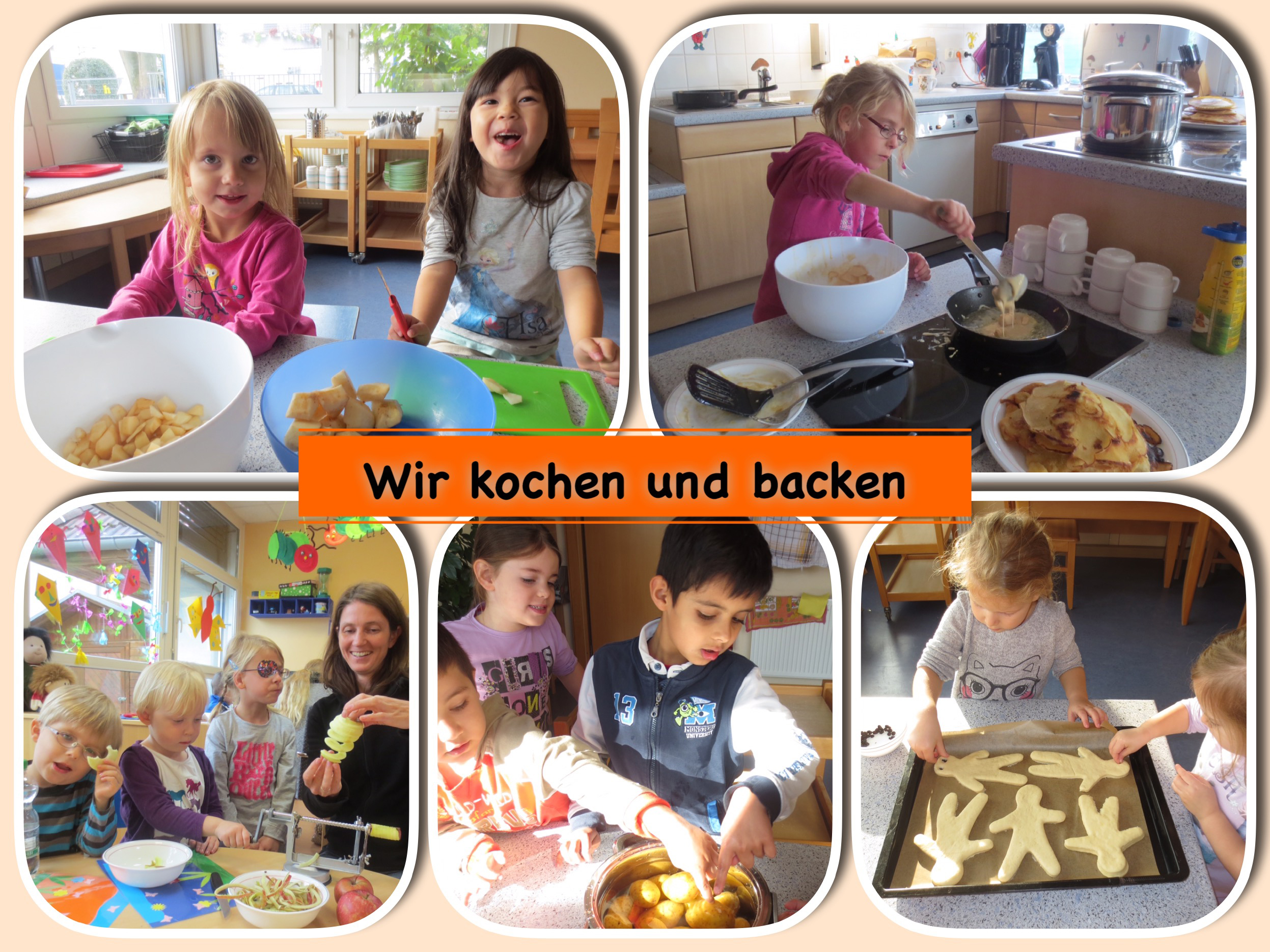 Kochen_Backen