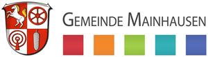 logo-gemeinde-mainhausen